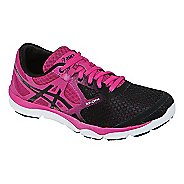 Womens ASICS 33-DFA Running Shoe