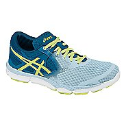 Womens ASICS 33-DFA Running Shoe