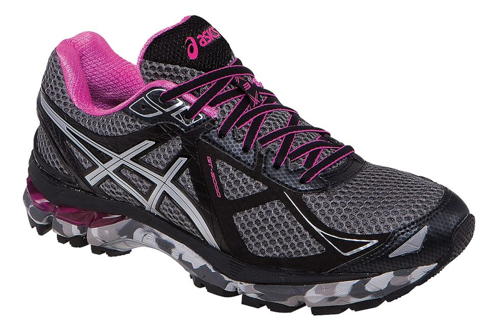 asics 2140 replacement | Peninsula Conflict Resolution Center