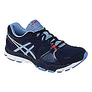 Womens ASICS GEL-Craze TR 2 Cross Training Shoe