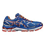 Mens ASICS GT-2000 3 Lite-Show Running Shoe