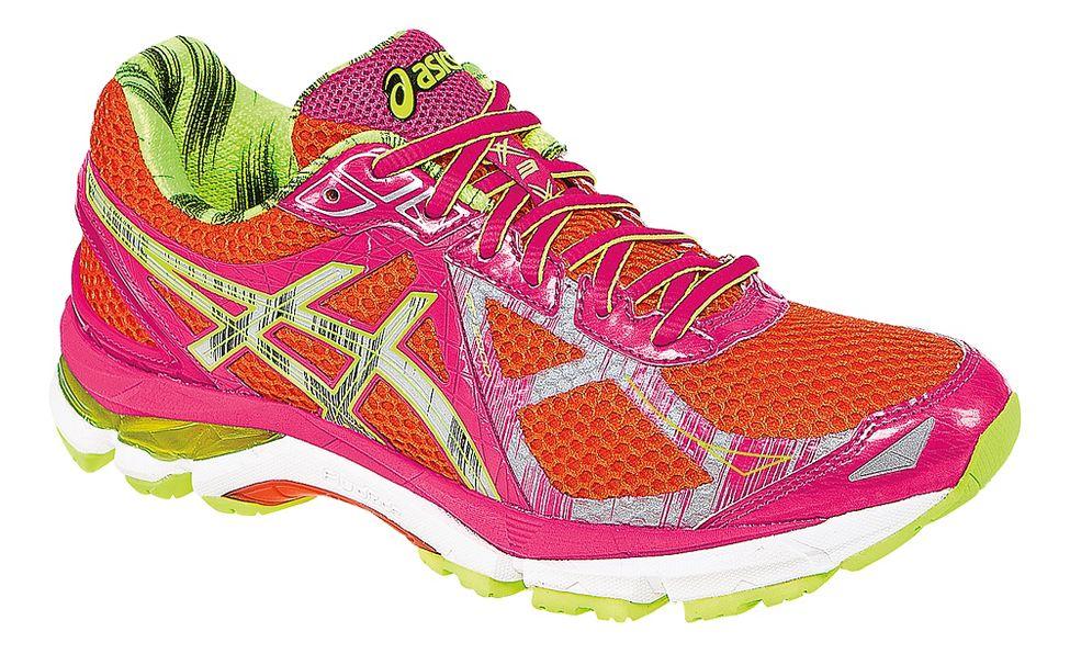 ASICS GT-2000 3 Lite-Show Running Shoe