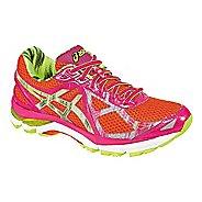 Womens ASICS GT-2000 3 Lite-Show Running Shoe