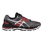 Mens ASICS GEL-Nimbus 17 Running Shoe