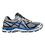 Mens ASICS GT-2000 3 Running Shoe