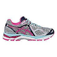 Womens ASICS GT-2000 3 Running Shoe