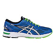 Mens ASICS GEL-DS Trainer 20 Running Shoe