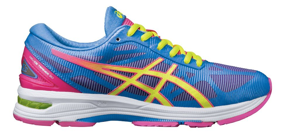ASICS GEL-DS Trainer 20 Running Shoe