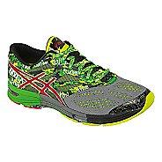 Mens ASICS GEL-Noosa Tri 10 Running Shoe