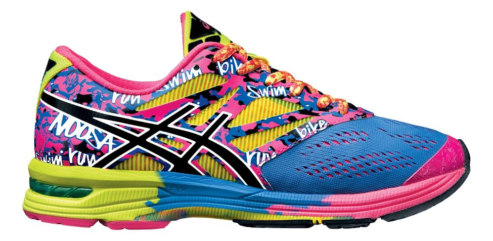 ASICS GEL-Noosa Tri 10 Running Shoe