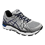 Mens ASICS GEL-Fortify Running Shoe