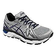Mens ASICS GEL-Fortify Running Shoe