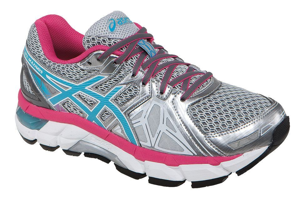 ASICS GEL-Fortify Running Shoe