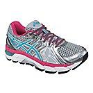 Womens ASICS GEL-Fortify Running Shoe