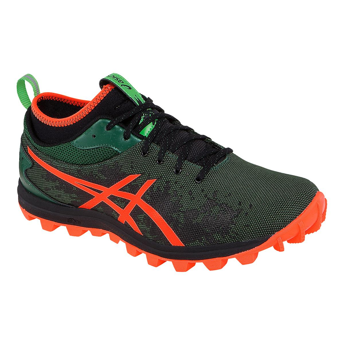 asics gt 2000 sports experts