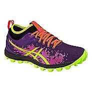 Womens ASICS GEL-FujiRunnegade Trail Running Shoe