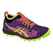 Womens ASICS GEL-FujiRunnegade Trail Running Shoe
