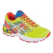 Kids ASICS GEL-Nimbus 17 Running Shoe