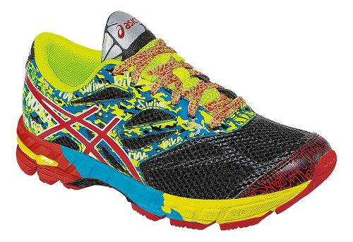 cool athletic shoes road runner sports