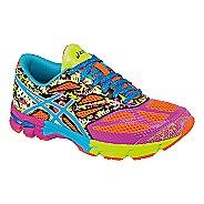 Kids ASICS GEL-Noosa Tri 10 Pre/Grade School Running Shoe