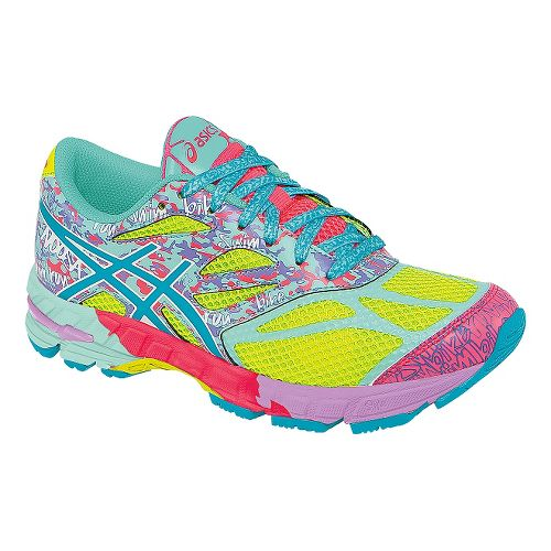 Kids ASICS�GEL-Noosa Tri 10 GS
