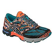 Kids ASICS GEL-Noosa Tri 10 GS Running Shoe