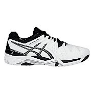 Mens ASICS GEL-Resolution 6 Court Shoe