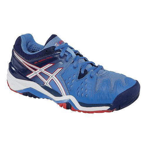 Women's ASICS�GEL-Resolution 6