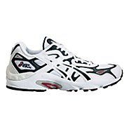 Mens ASICS GEL-MC Plus Classic Running Shoe