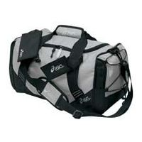 ASICS Chico II Duffle Bag