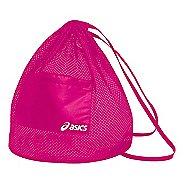 ASICS Mesh Backpack Bags