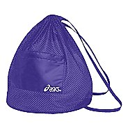 ASICS Mesh Backpack Bags
