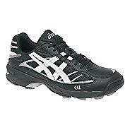 Kids ASICS GEL-Blackheath GS Track and Field Shoe