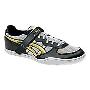 ASICS Hyper Throw 2 Track and Field Shoe