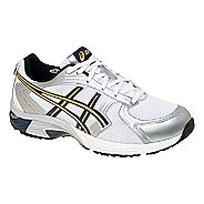 Mens ASICS GEL-4-TO-8 Walking Shoe