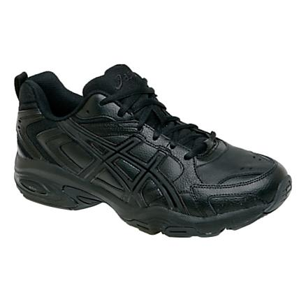 Mens ASICS GEL-TRX Cross Training Shoe