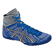 Mens ASICS Dan Gable Ultimate 2 Wrestling Shoe