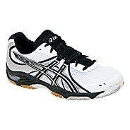 Mens ASICS GEL-1130V Court Shoe
