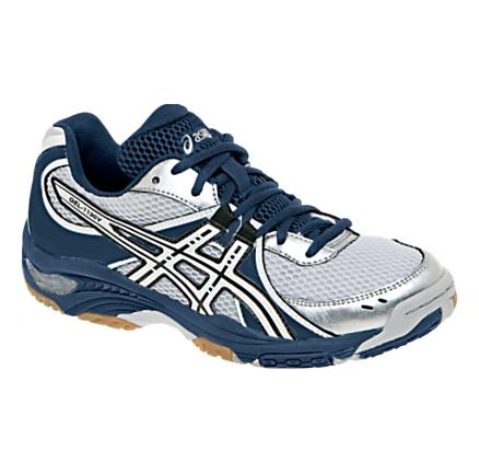 Womens ASICS GEL-1130V Court Shoe