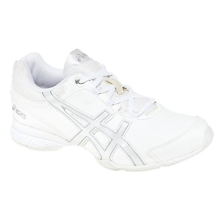 Womens ASICS GEL-Comp 2 Cheerleading Shoe