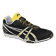 Mens ASICS GEL-Dirt Dog 3 Cross Country Shoe