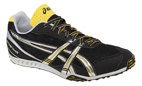 cross country running shoes asics dirt dog 3