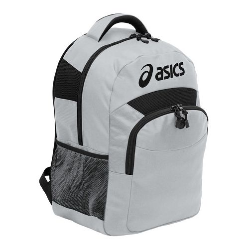 ASICS Backpack Bags - Navy