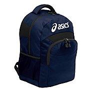 ASICS Backpack Bags