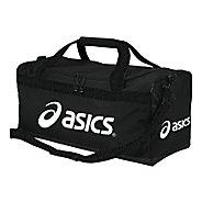 ASICS Large Duffle Bags