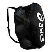ASICS Ball Bag