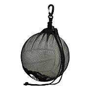 ASICS Individual Ball Bag