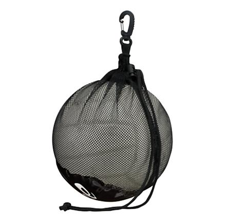 ASICS Individual Ball Bag