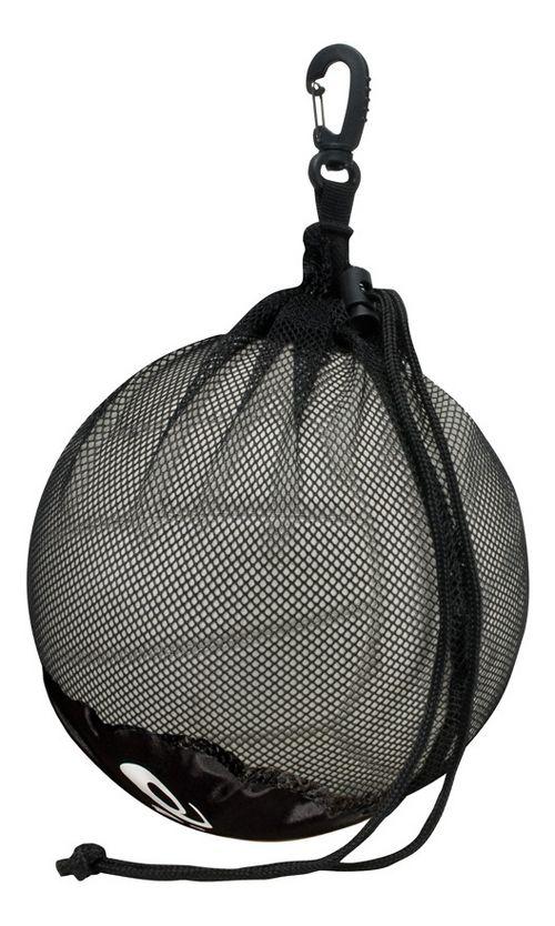 ASICS Individual Ball Bag - Black