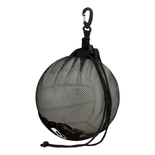 ASICS Individual Ball Bag - Black